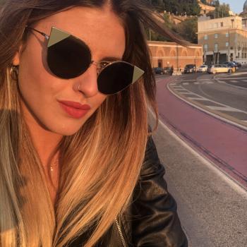 Babysitter Ancona: Alessandra