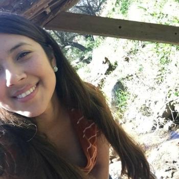 Babysitter in Spring Valley (California): Paloma