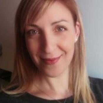 Lavoro per babysitter Cesena: lavoro per babysitter Giorgia