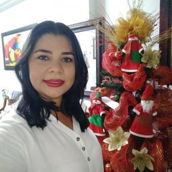 Niñera Soledad: Paola