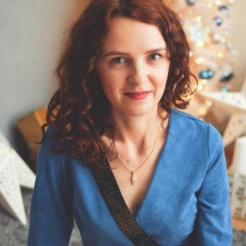 Babysitter in Bielsko-Biala: Mariana