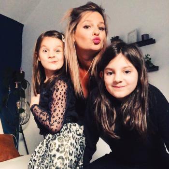 Babysitadres in Sint-Niklaas: babysitadres Stephanie