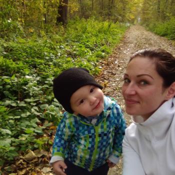 Parent Glött: babysitting job Zamira