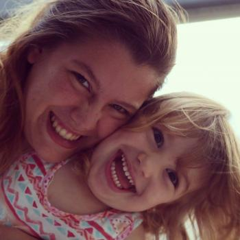 Babysitter Mount Maunganui: Florencia Morales Ponce