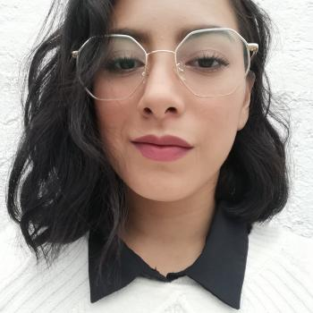 Babysitter Cuernavaca: Daniela
