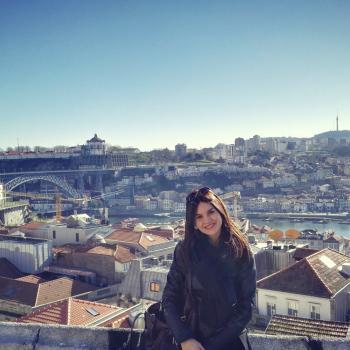 Educatrice Udine: Lisa