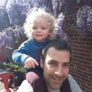 Babysitter Job Antwerpen: Babysitter Job Sal
