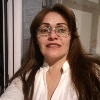 Niñeras en Guadalajara: Magda rocio