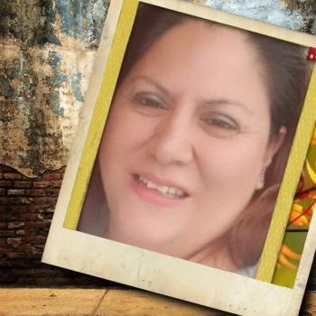 Nanny Corminboeuf: Rebeca