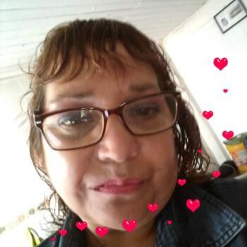 Niñera en Talcahuano: Andrea