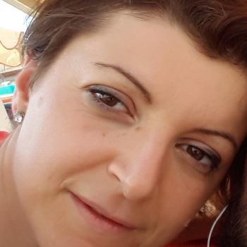Educatore a Reggio nell'Emilia: Liliana