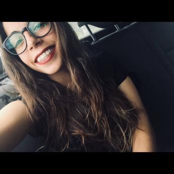 Babysitter Alenquer: Marta