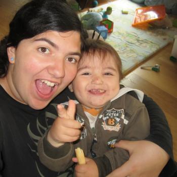 Babysitter Brisbane: Sara