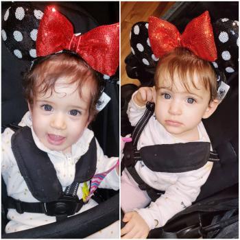 Babysitting job Jacksonville: babysitting job Fadwa