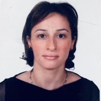 Nounou Montpellier: Zeina