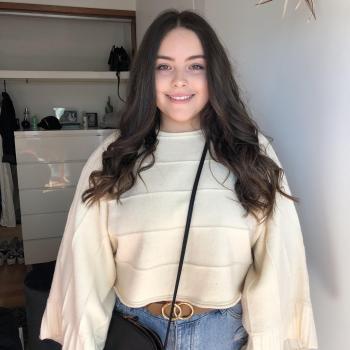 Babysitter West Melbourne: Alyssa