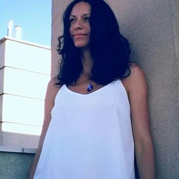 Dagplejer Vallensbæk Strand: Nataliya Todorova