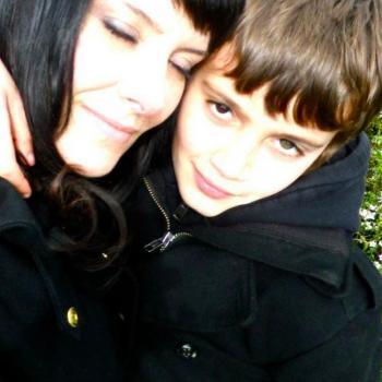 Babysitter Auderghem/Oudergem: Vanessa