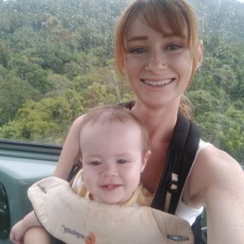 Babysitter Wodonga: Jaimee