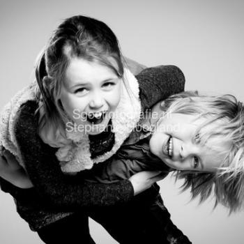 Babysitting job Hilversum: babysitting job Rixt