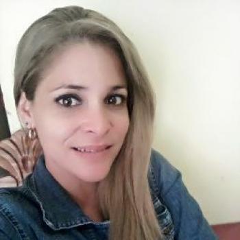 Babysitter Montevideo: Dineya Damarys