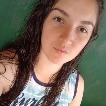 Babysitter in Quesada: Joselyn