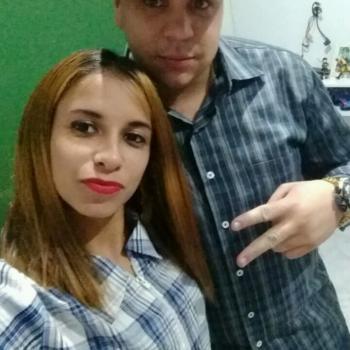 Babysitter São José dos Campos: Jéssica