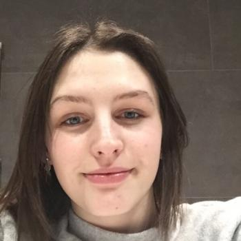 Babysitter Turnhout: Latifa