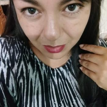 Babysitter in Tijuana: Vane