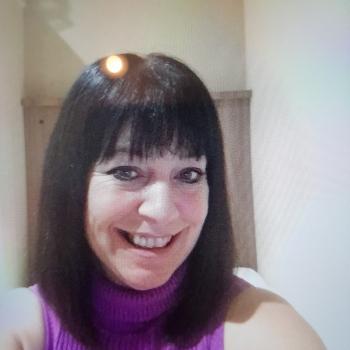 Nanny Walsall: Lisa