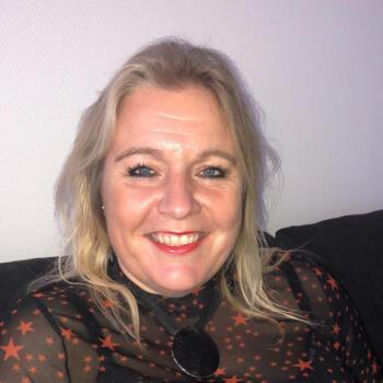 Oppas in Zwolle: Simone