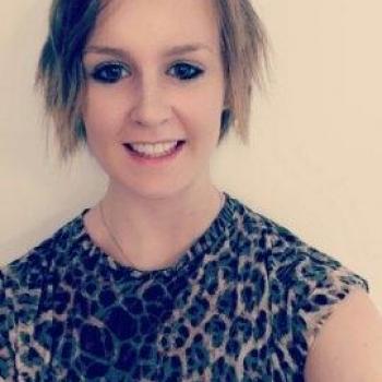 Babysitter Exeter: Hannah