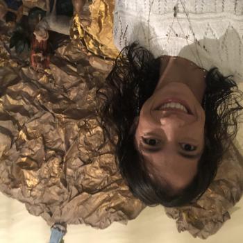 Empregos de babás em Brasília: emprego de babá Manoela