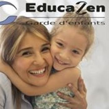 Childcare agency Boulogne-Billancourt: Educazen