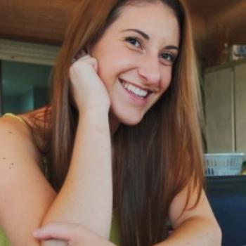 Babysitter Tarragona: Joana