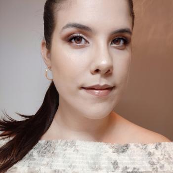 Niñera Pontevedra: Begoña