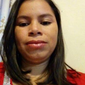 Babysitter in Alajuelita: Marling