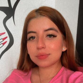 Niñera Zapopan: Nathalie