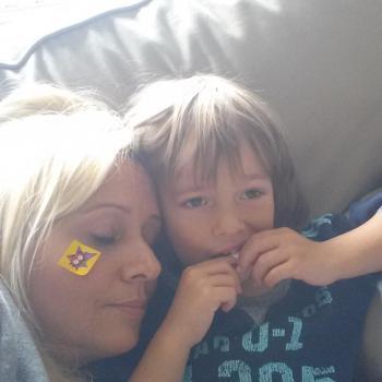 Babysitting job in Leeuwarden: babysitting job Rachel