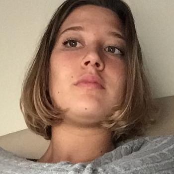 Babysitter Milano: Rosa Guidi