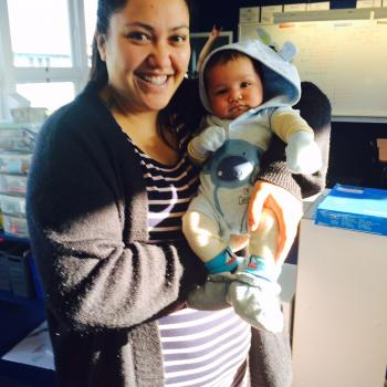 Babysitting job Hastings: babysitting job Hinematawaia