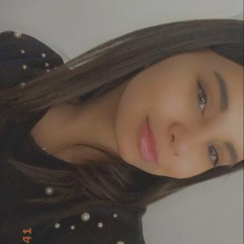 Baby-sitter Levallois-Perret: Gihen Aissaoui