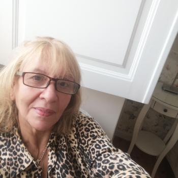 Amas em Cascais: Ana Clara