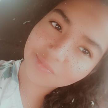 Babysitter in Puno: Milagros