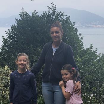 Lavoro per babysitter a Milano: lavoro per babysitter Paola