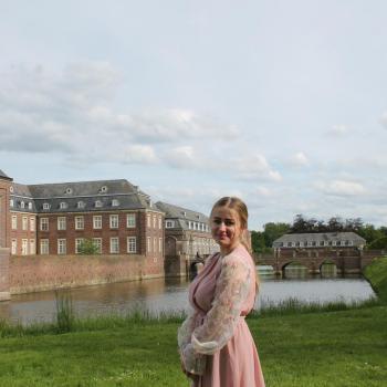Babysitter in Dortmund: Joelina