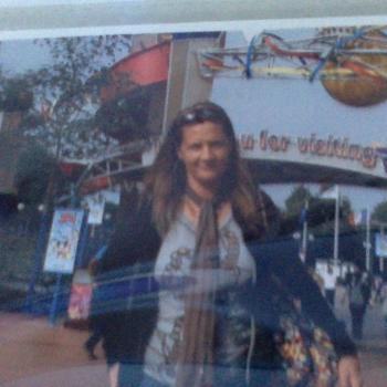 Babysitter Almere Stad: Claudia