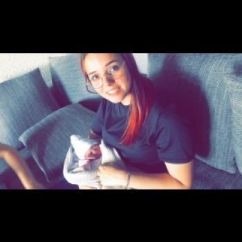 Babysitter Bree: Anisha