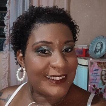 Babá em Juiz de Fora: Thamyres