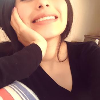 Niñera en Morelia: Lorena